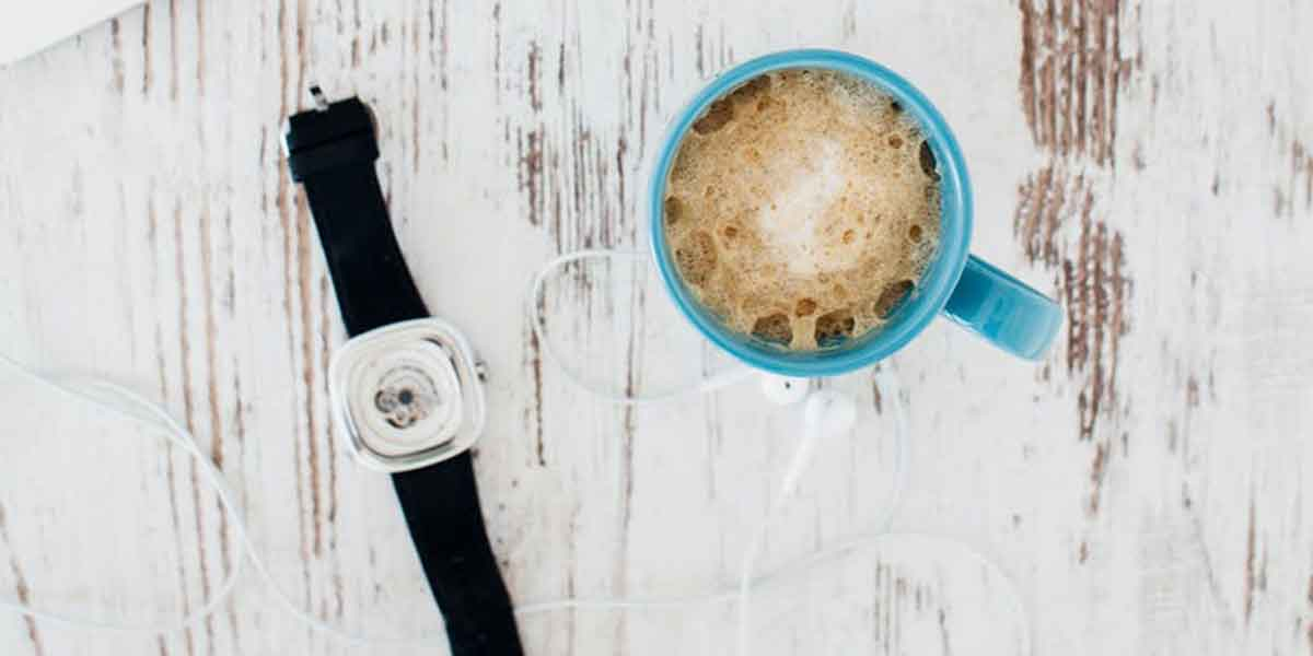 Top Reason You Should Consider Hiring A Probate Attorney